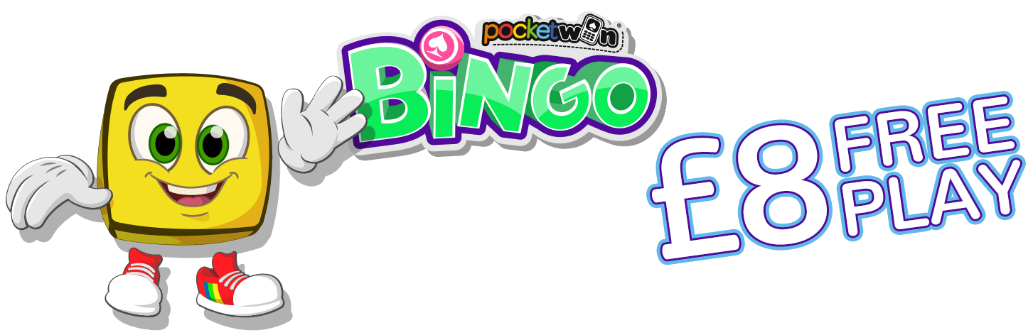 pay by phone casino PoketWin Bingo