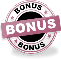 bonus-pay-by-phone-casino - welcome bonus