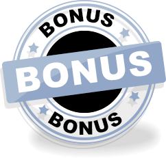 casino bonus - welcome bonus on pay by phone casino