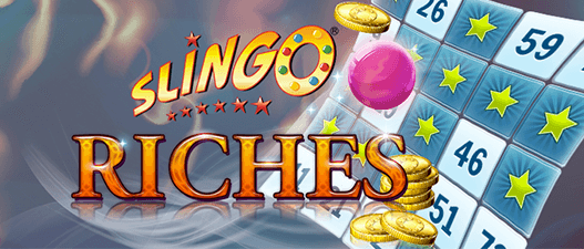 slingo-riches-pay-by-phone-casino
