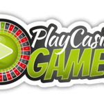 pay by phone casino logo play casino games