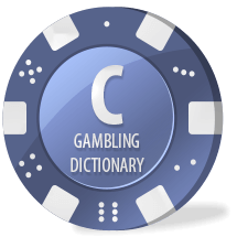 iGambling Dictionary pay by phone casino