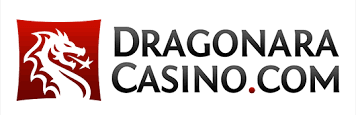 zimpler casino dragonara casino
