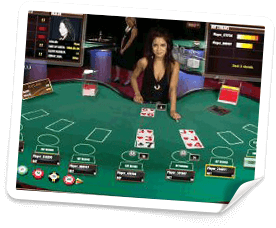 pay by phone casino live
