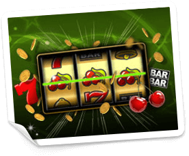 play smartly online casino