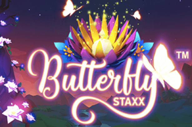 butterfly staxx promotion