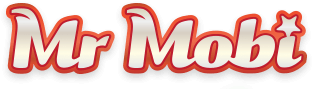 mr mobi casino logo