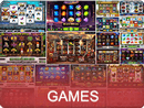 pay by phone casino games