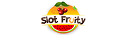 casino logo slot fruity casino