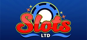 slots ltd casino logo