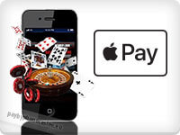 APPLE_PAY_CASINO
