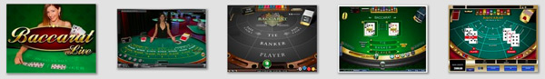pay by phone casino play baccarat